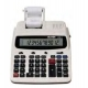 VICTOR CALCULATOR PRINTING 12 DIGITS 1228-2